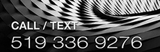 call text2